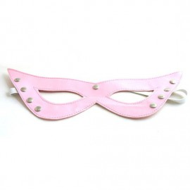 Masque baby masquerade rose